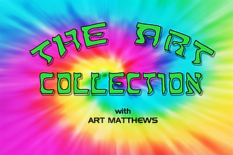 Art Collection pr 9-2-25550.png