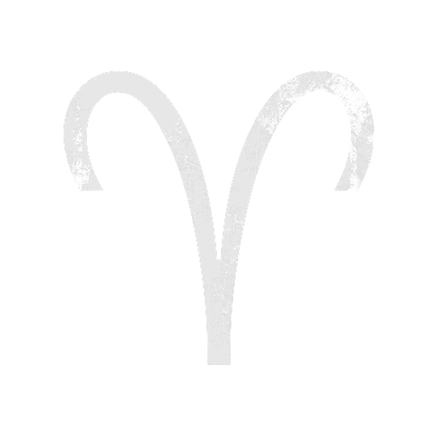 Aries-PNG-Photo_edited.png