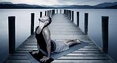 Lex Gemini Yoga