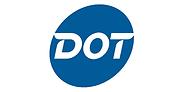 Dot Foods Logo.png