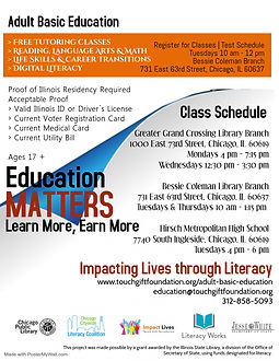 Adult Education Flyer _ 1.2020.jpg