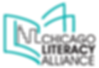 Chicago Literacy Alliance Logo.png