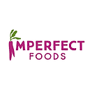Imperfect Foods logo.png
