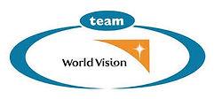 World Vision Logo.jfif
