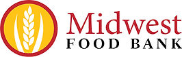 Midwest Food Bank Logo.png