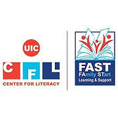 UIC Center for Literacy.jfif