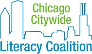 CCLC Logo.png
