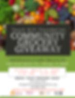 Sherman Grocery Giveaway - Version 2.jpg