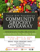 Sherman Grocery Giveaway - Version 2.jpg
