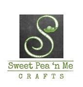 Sweet Pea N Me Craft Logo.jpg