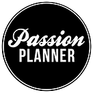 pASSION pLANNER LOGO.png