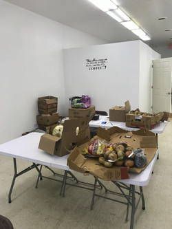 Great Summer Grocery Giveaway