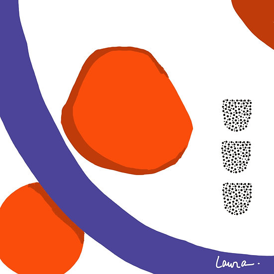 Clemson Abstract