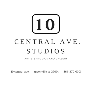 Update Studio Rentals 10 Central Ave. Studios
