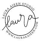 Laura Aiken Submark_med.jpg