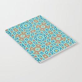 Journal - Moroccan Design