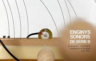 20200130_Web_Expo_ENGINYS_SONORS_DE_SÈR
