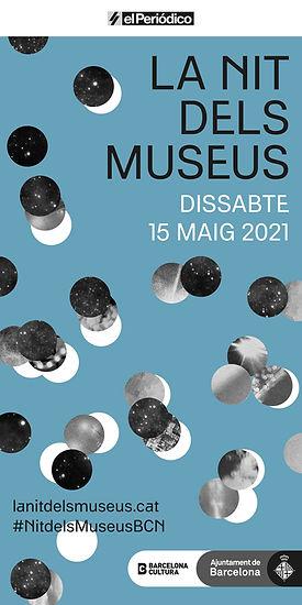 2021 La Nit dels Museus_Cartel_21x42.jpg
