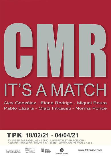 20210218 CMR Cartel - web.jpg
