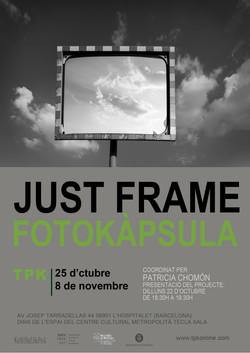 20211022 just frame3