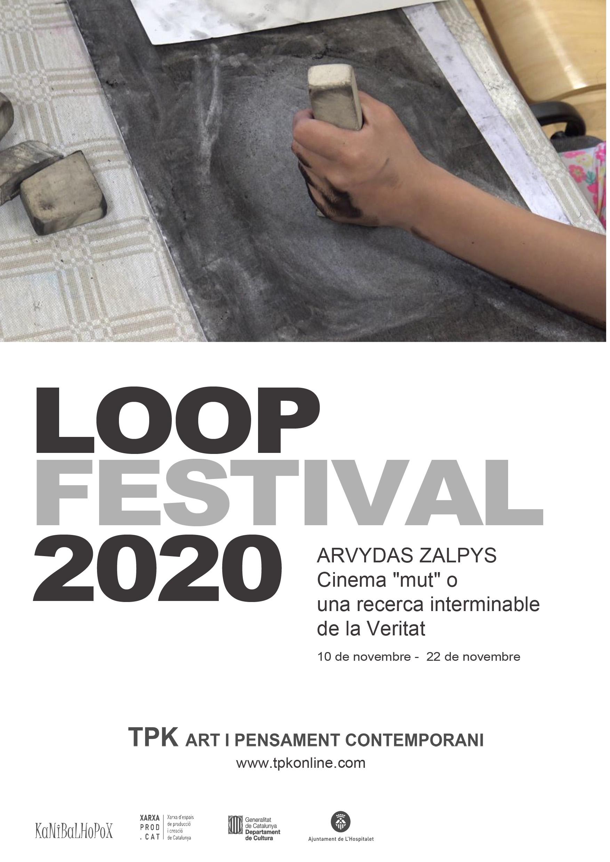 Loop Festival 2020
