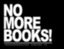no more books 2 web.jpg