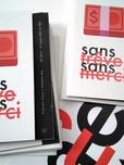 Edición especial con el catálogos con las imágenes de la exposición y texto curatorial de Mercè Alsina