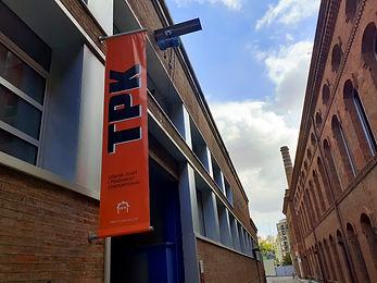 TPK ART I PENSAMENT CONTEMPORANI - instalaciones.jpg