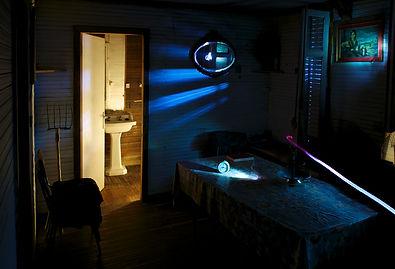 TALLLER LIGHTPAINTING 2019.jpg