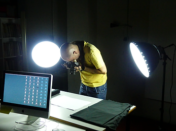 Fotografia Making_off_Fotometro-2-versio