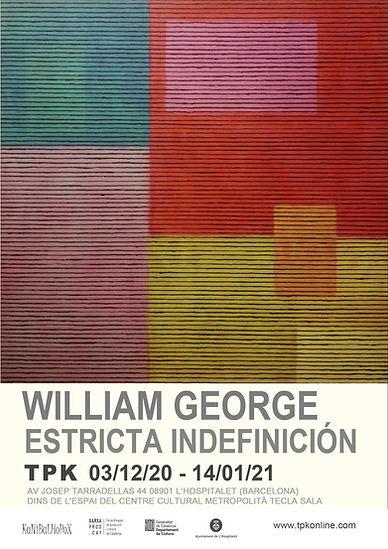 20201203 Williams George 2 web.jpg
