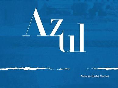MONTSE BARBA web.jpg