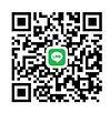 S__41746460.jpg