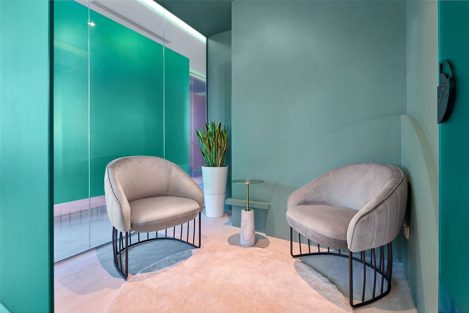 Therapy Room 3.jpg