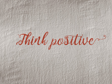 What is Positive Psychology?