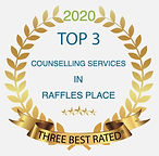 Top 3 Counselling Services in Raffles Place ThreeBestRated