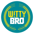 wiity logo-01.png