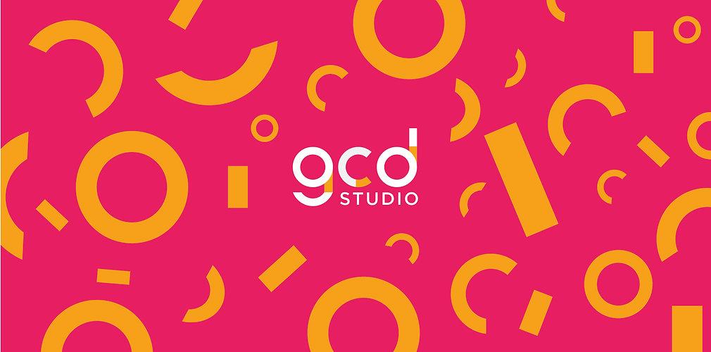 gcd-03.jpg