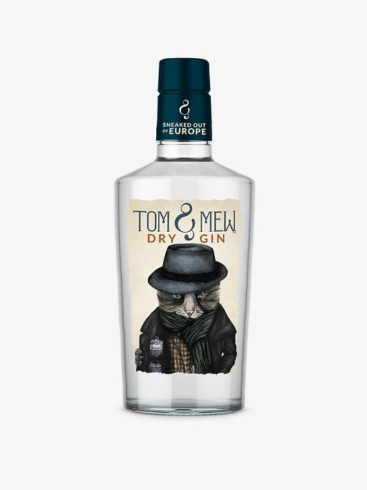 tom and mew bottle mock.jpg