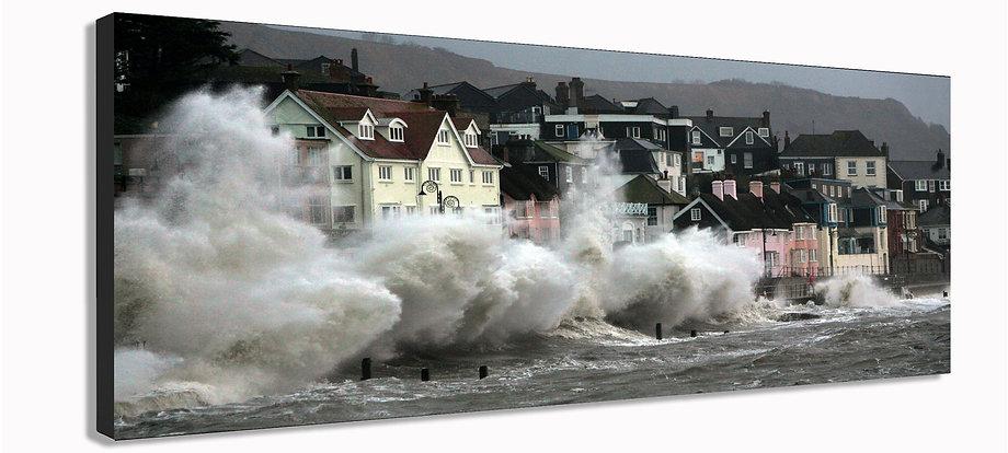 CANVAS laststorm40X18.jpg