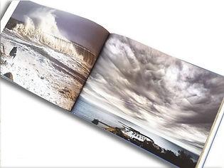 Books, Richard Austin Images