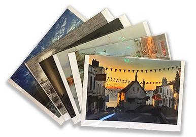 LYME CARDS 2.jpg