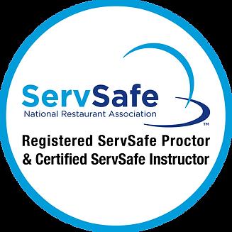 servsafe-proctor-square.png