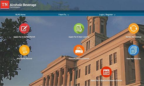 State Homepage 4.JPG