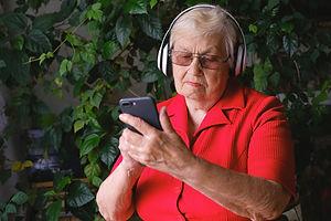 Older Female on phone.jpg