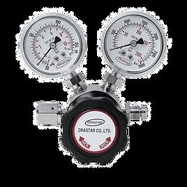 Pressure-Regulator-GCT100-1_edited.png