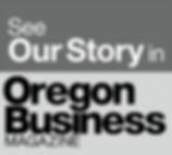 See Our Story in OBM Logo[1].png