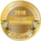 2018_Corp_Phil_Medal.png