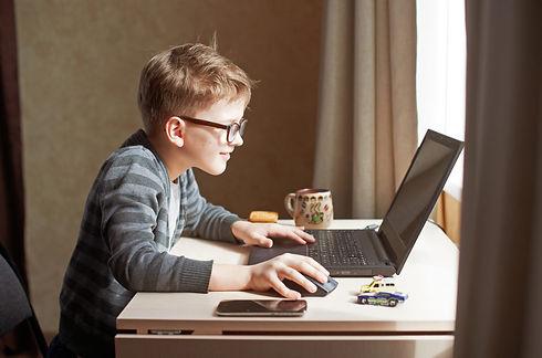 online-school-1200-1200x794.jpg