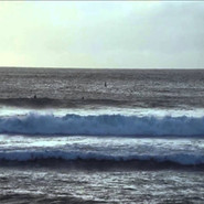 Hawaii - o primeiro video nas ondas com JetSurf